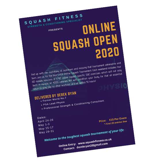 Online-Squash-Open-Flyer-2