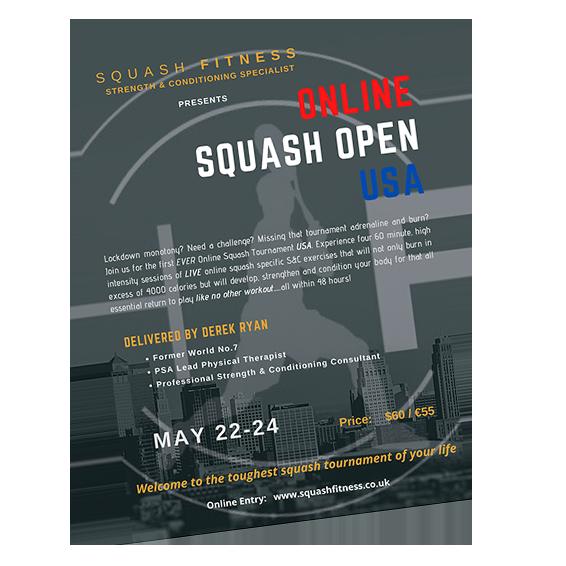 Online-Squash-Open-USA-Flyer-2