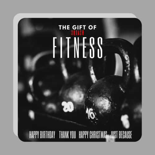 Gift Card Website 2