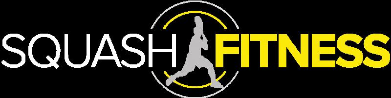 squashphysio_logo